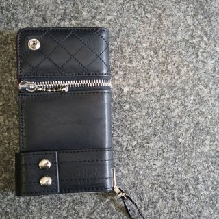 ISAMU KATAYAMA BACKLASH イタリアンショルダー携帯ケース(705-04)