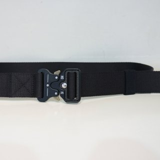ADANS NYLON BELT(AD191AC05)
