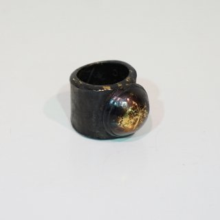 BLOW by JUN UEZONO (CONCHO RING)