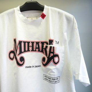 Maison MIHARA YASUHIRO