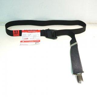 Maison MIHARA YASUHIRO Suspender Belt(A06AC101)