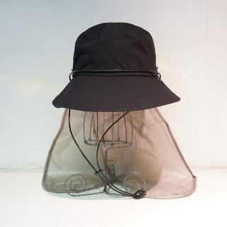 The Viridi-anne KIJIMA TAKAYUKI Safari Hat(VI-KT-020-09)