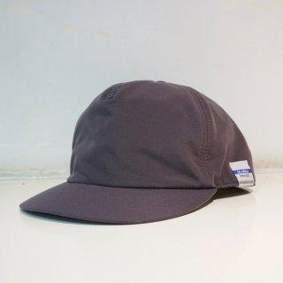 in・stru(men-tal). CAP(I06AC401)BLK