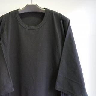 GroundY Three-Quarter Sleeve(GT-15-040)