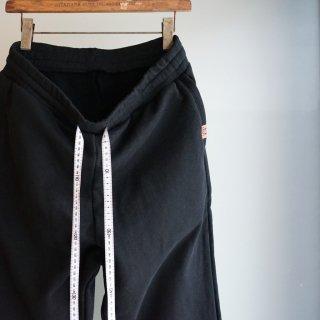 Maison MIHARA YASUHIRO hem layered pants(A07PT651)