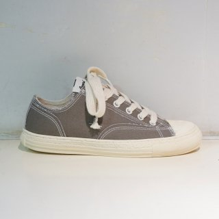 General Scale PAST Sole 6Hole Low-top Sneaker(A06FW502)BRW