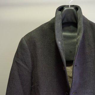 BIEK VERSTAPPEN blazer coat(BL1-M)