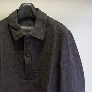 BIEK VERSTAPPEN rugger shirt(T015B-M)