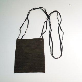BIEK VERSTAPPEN pouch bag(UP-PO1-U)