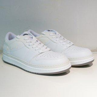 MYne Hybrid Sneaker(G07FW701)WHT