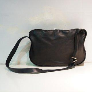 GUIDI SOFT HORSE FULL GRAIN MEDIUM CROSSBODY BAG(RD01)