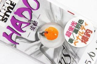 neo-STYLE HADO 0.8g #5 ペナルティー