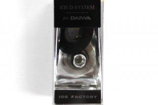 IOS-Factory D-システム 17セオリー系