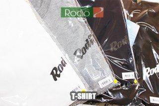 ロデオクラフト 6.5オンス Tシャツ ドライコットン