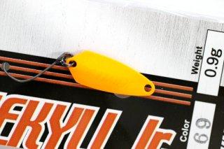 ロデオクラフト ジキル JEKYLL Jr 0.9g #69 蛍光オレンジ