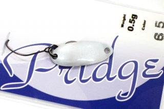 なぶら家 Pridge プリッジ 0.5g #NO.65 ビジブルフード