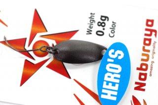 なぶら家 CHIP チップ 0.8g #壮絶A【HERO'S】