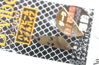 neo-STYLE B-Vibe 1.7g #11 ボルドーレンガ