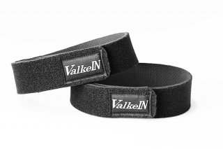 ValkeIN ロッドベルトセット #ブラック