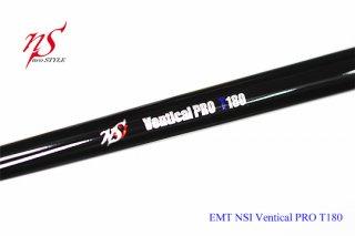 EMT NSI Ventical PRO T180