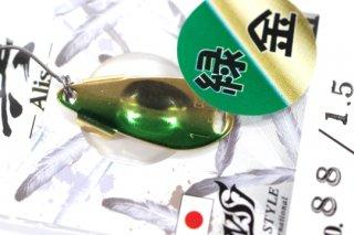 neo-STYLE NST 翼-Alis- アリス 1.5g #88 ミドキン