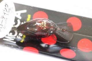 ロデオクラフト ファットモカJr DR F #黒ザリガニ2