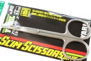ヤリエ Y・TOOL スリムシザーズ 9.5cm