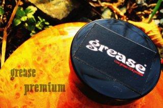 P-grease Premium 【プレミアム粘度】