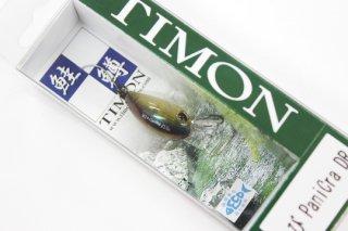 TIMON ちび パニクラDR #ダイゴマジョグロー