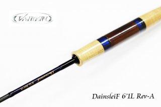 ValkeIN DainsleiF 6.1L Rev-A