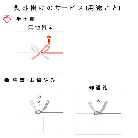 <img class='new_mark_img1' src='https://img.shop-pro.jp/img/new/icons12.gif' style='border:none;display:inline;margin:0px;padding:0px;width:auto;' />新米!コタキヌーボーギフトボトル [予約販売]
