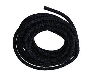 ロープ(3m)