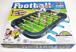 フットボールゲーム(大)