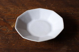 10角6寸皿