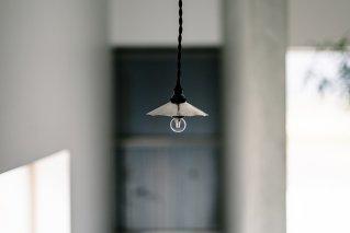 Lamp shade 十角小(洋白