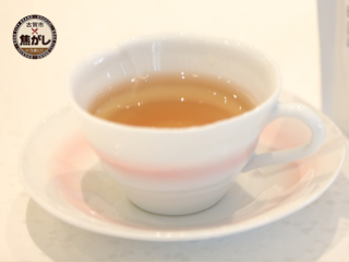 焦がし黒豆ダッタンそば茶 teabag 12個 古賀市認定ブランド