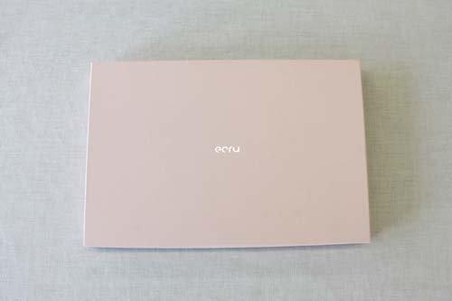 しょうゆ小皿用 5〜6個入用 化粧箱のみ ※この商品は小皿は含まれていません。