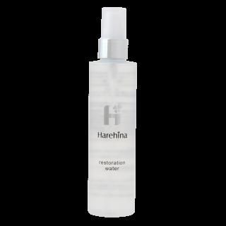 肌の乾燥・くすみ・肌にとにかく優しい物を使いたい方専用・Restoration Water 化粧水 200ml
