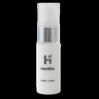 肌の栄養バランスを整え・乾燥・くすみ・肌にとにかく優しい物を使いたい方専用・Repair Cream 乳液 30g