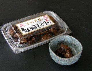 かきしぐれ パック入り(200g)