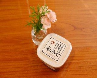 米みそ/380g