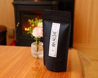 黒豆茶/5g×18包(Tパック)