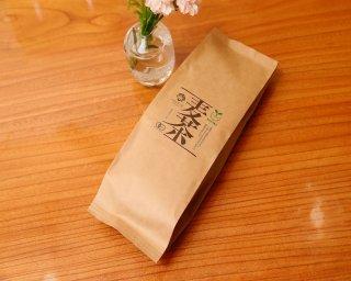 麦茶/180g(10g×18包)