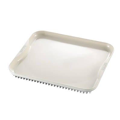 解凍皿 クイッ君 - 大