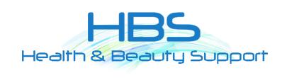 【テラヘルツ波で健康生活】hbskyoto