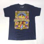 グレイトフルデッド Tシャツ CLOSING OF WINTERLAND (XL) 新品 【メール便可】