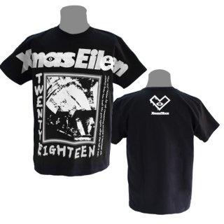XE summerTシャツDX(ホワイト)