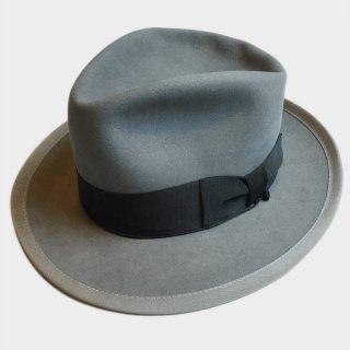 50's ST. REGIS HAT