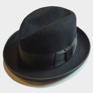 70's SOVEREIGN HAT (56CM)