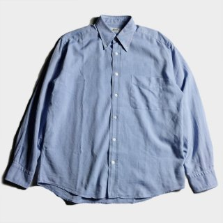 BOTTUN DOWN OXFORD SHIRTS (41)